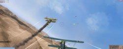 Игры Самолеты Военные