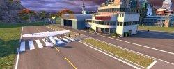 Русификатор для Microsoft Flight Simulator X