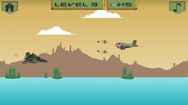 военные самолеты игры –