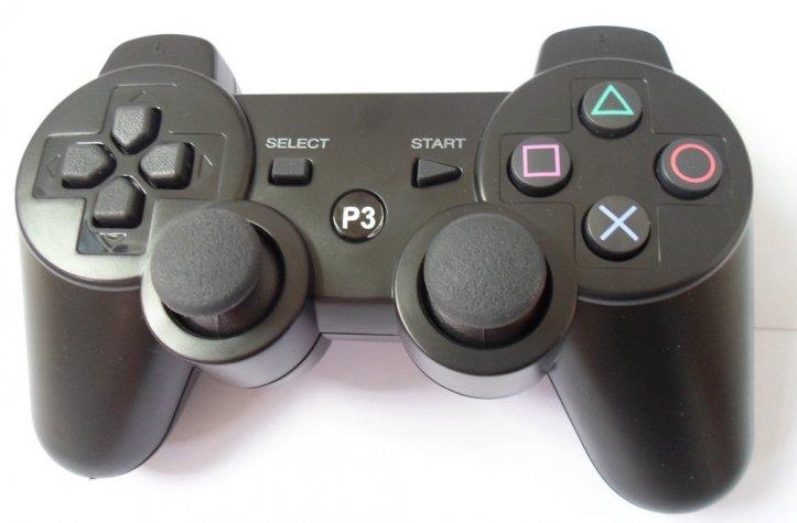 Bluetooth игровые геймпады