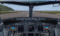 Игра Microsoft Flight (MSFS) - 2012 111